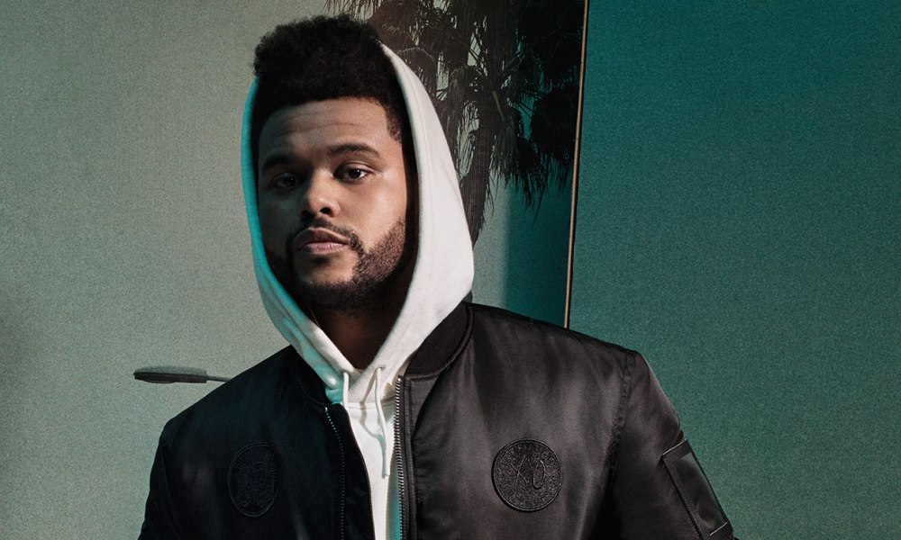 the-weeknd-kills-hm-singersroom