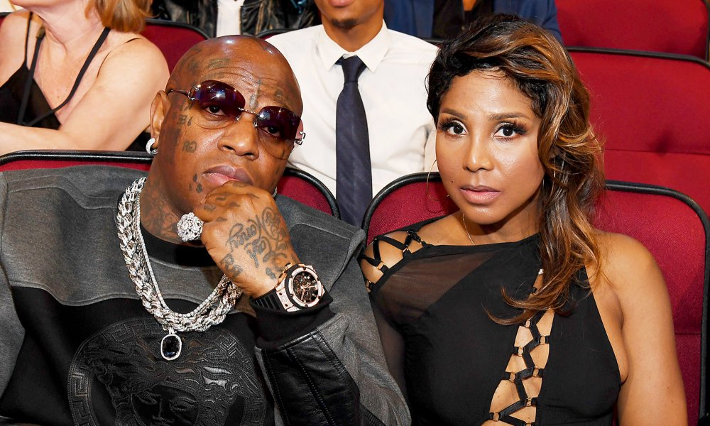toni-braxton-heart-away-ft-birdman