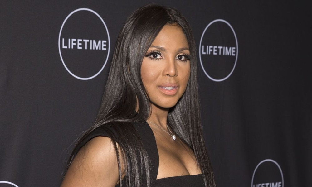 toni-braxton-not-married-singersroom