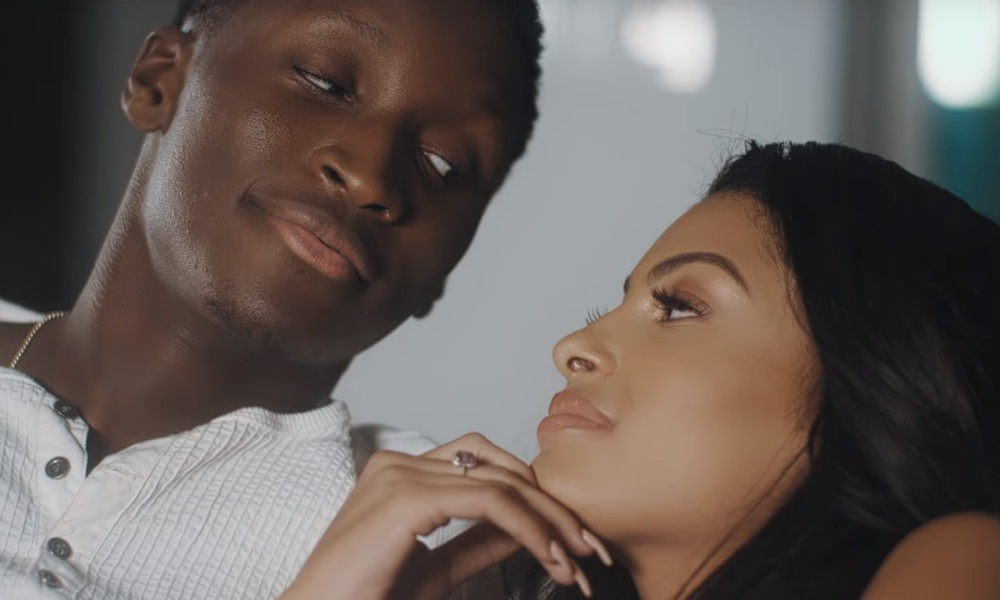 victor-oladipo-one-day-video-singersroom