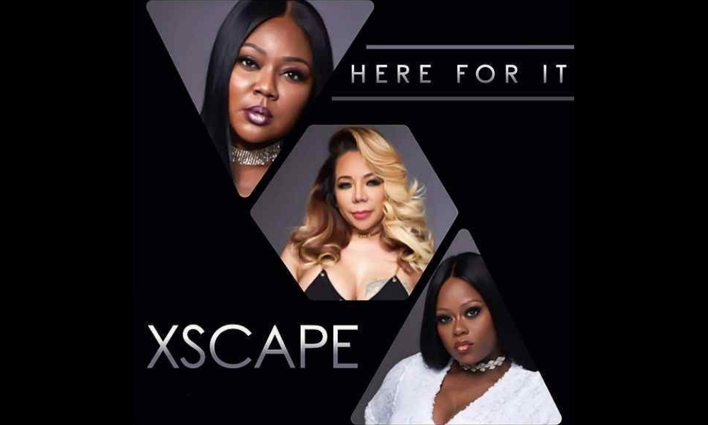 xscape-here-for-it-singersroom