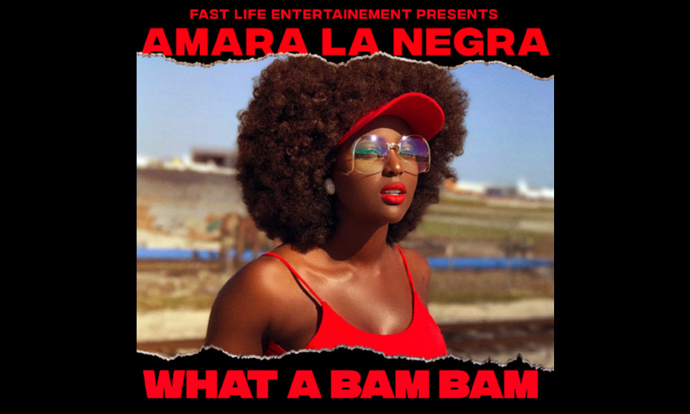 amara-la-negra-bam-bam-single
