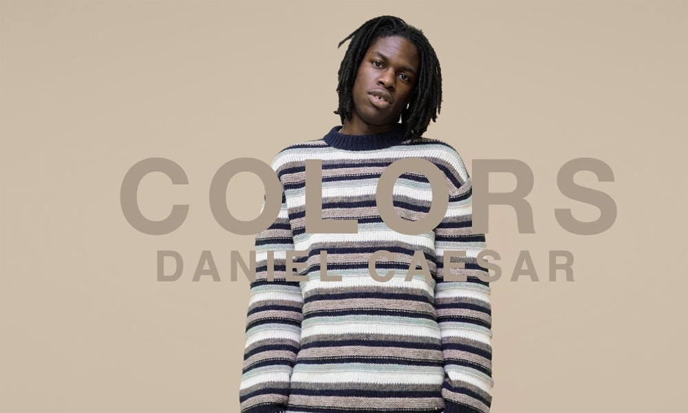 daniel-caesar-performs-best-part-colors-studio