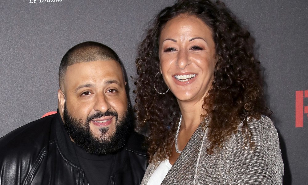 dj-khaled-fiance-brother-killed