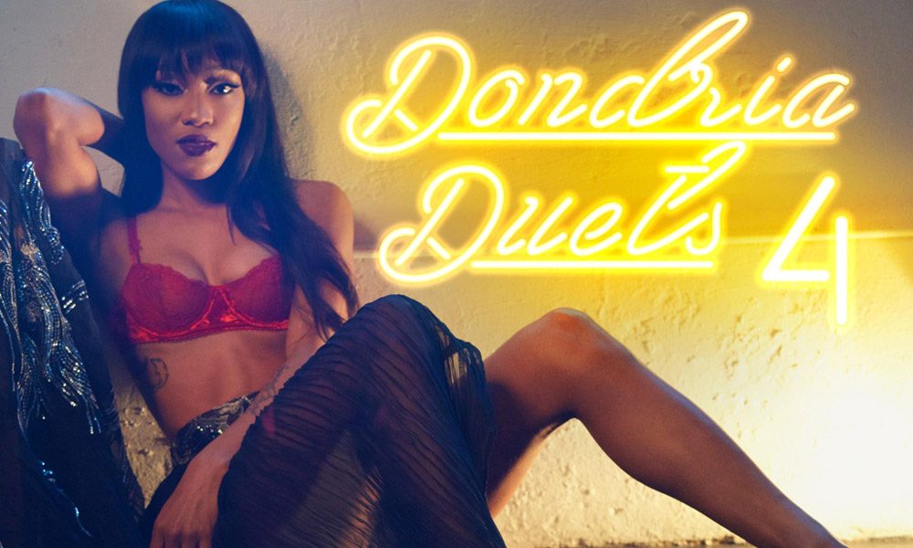 dondria-duets-4-cover-art