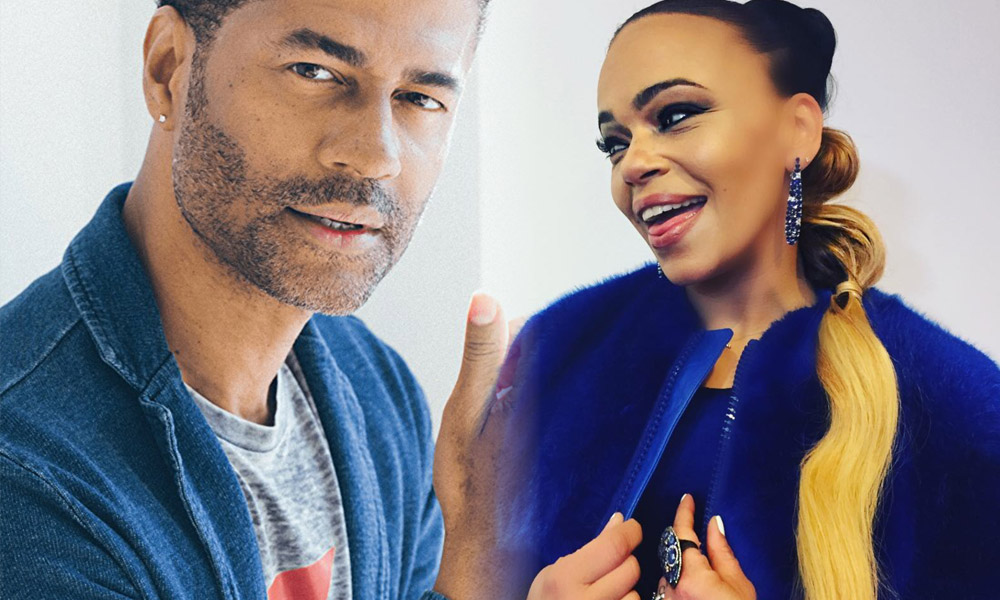 eric-benet-faith-evans-duets-tour