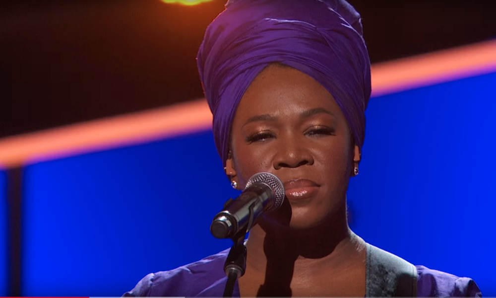 india-arie-grammy-comments