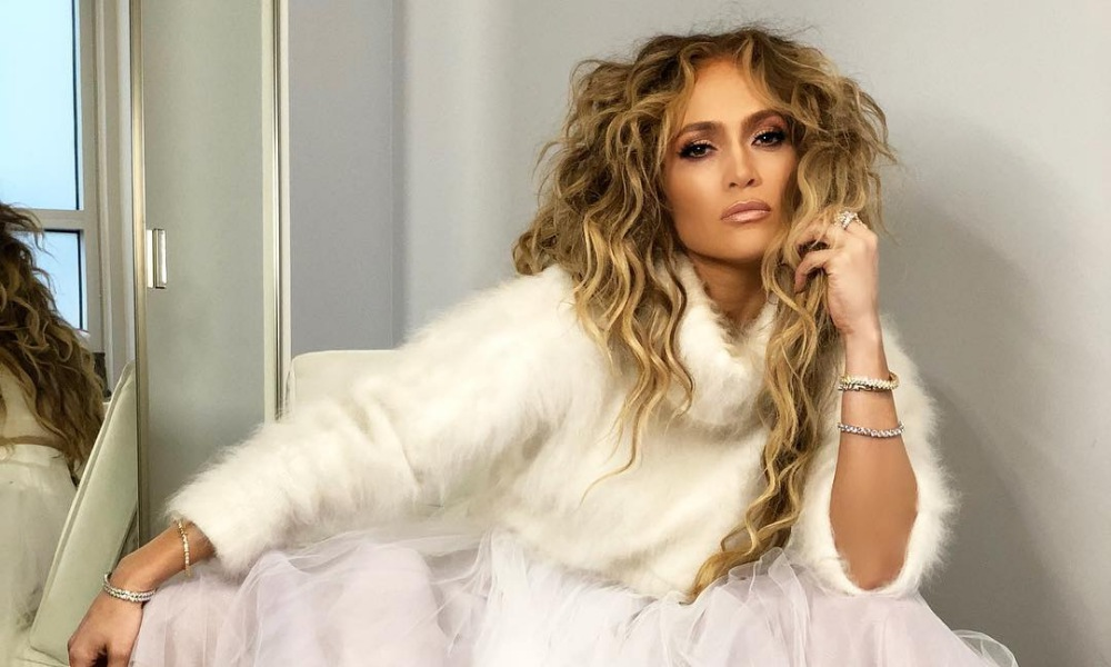 jennifer-lopez-us-single-singersroom