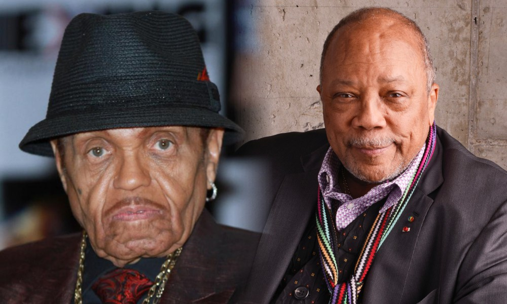 joe-jackson-quincy-jones-controversy