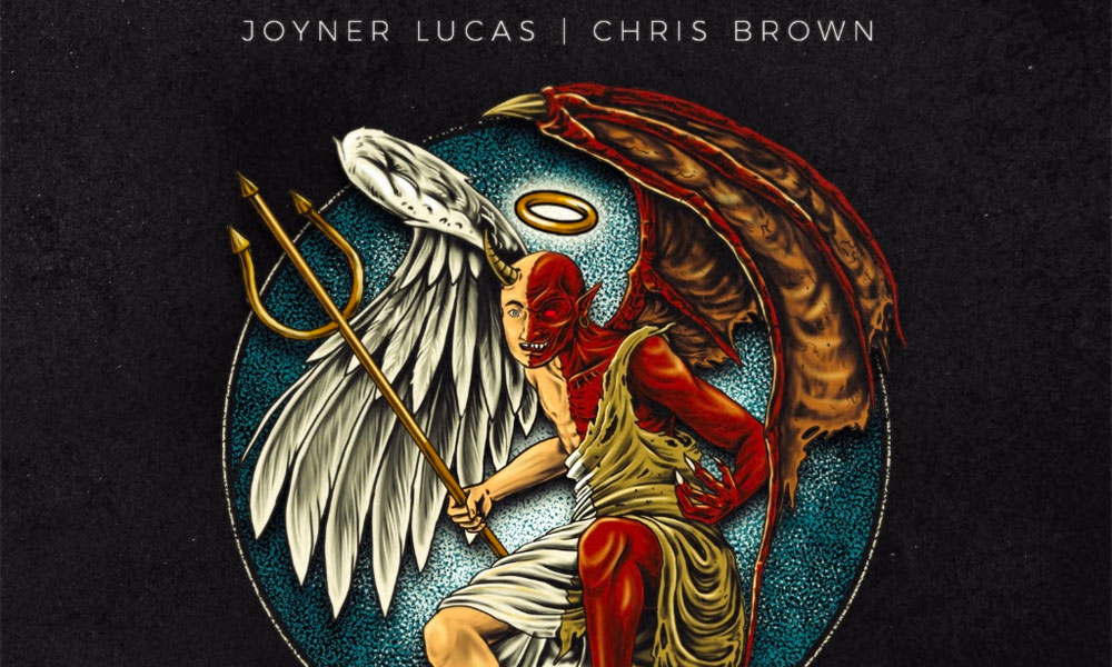 joyner-lucas-chris-brown-stranger-things