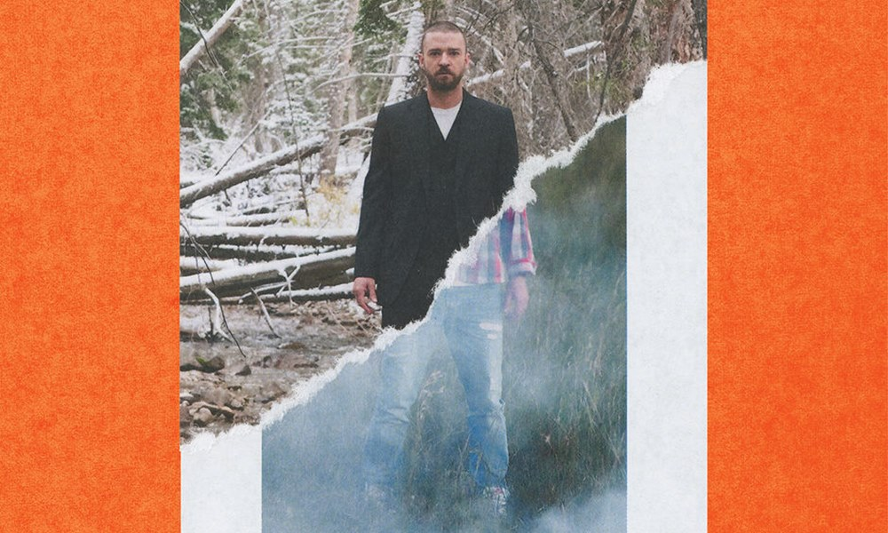 justin-timberlake-man-of-the-woods