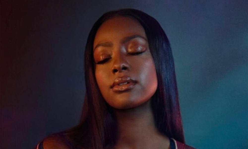 justine-skye-know-myself-vory