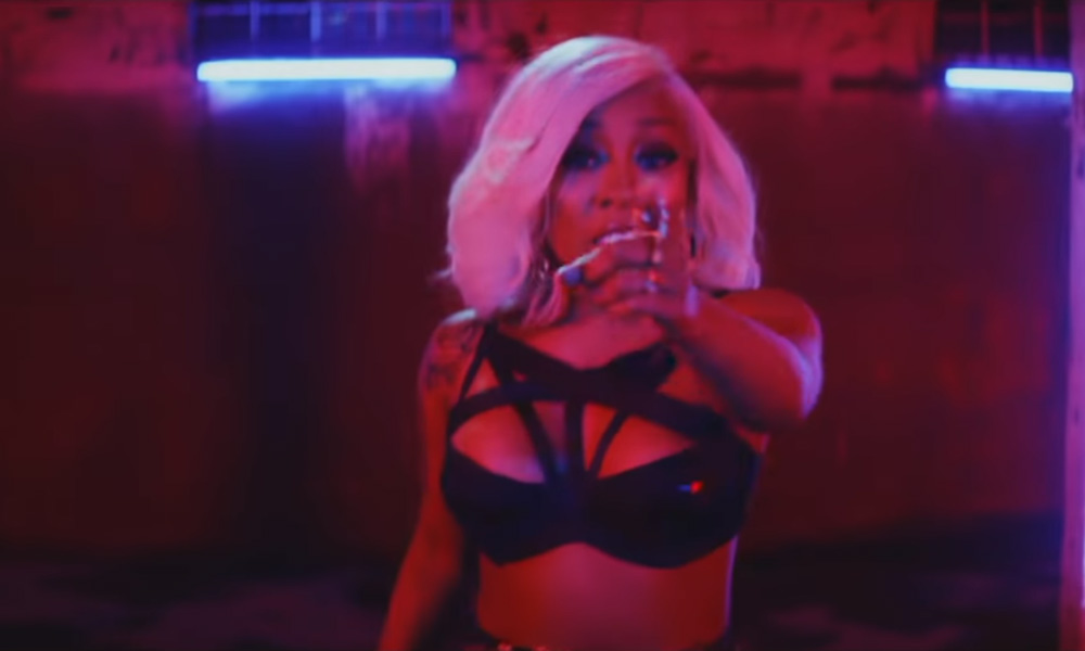 k-michelle-crazy-like-you