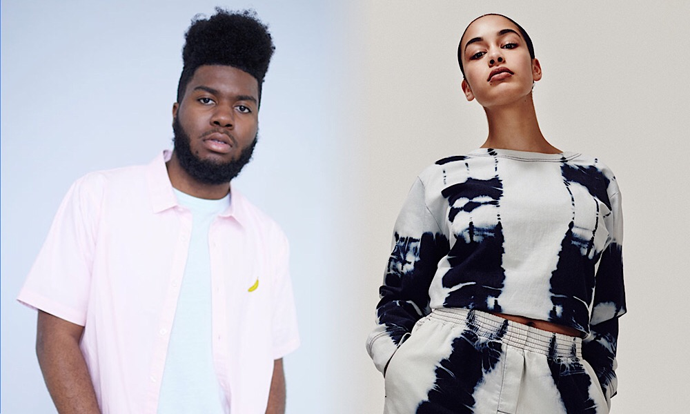 khalid-location-remix-jorja-smith