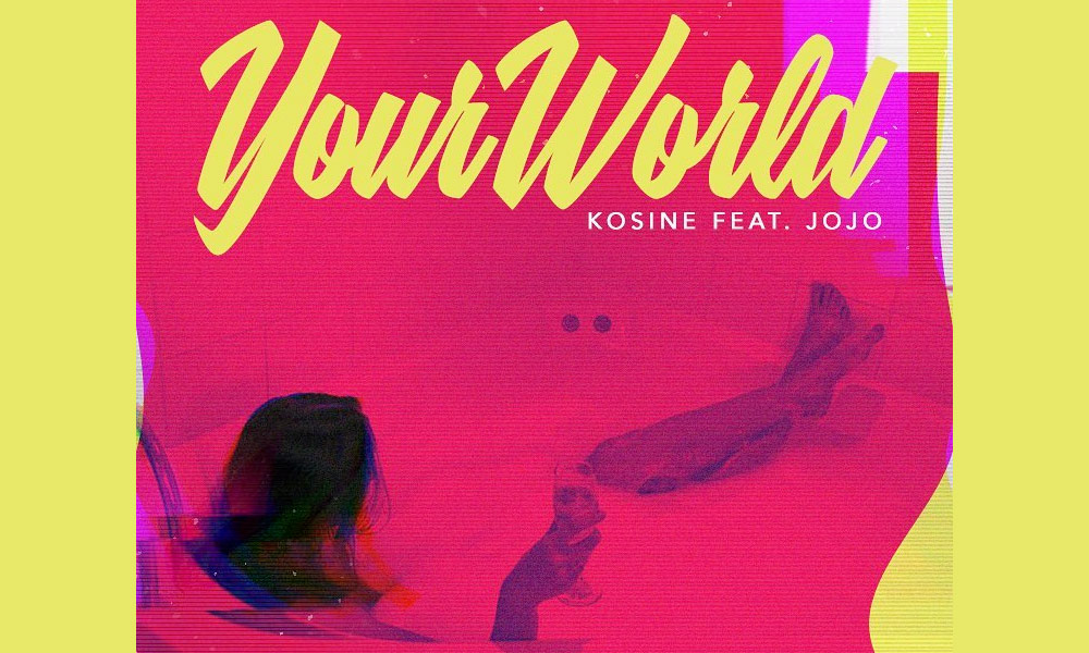 kosine-jojo-your-love
