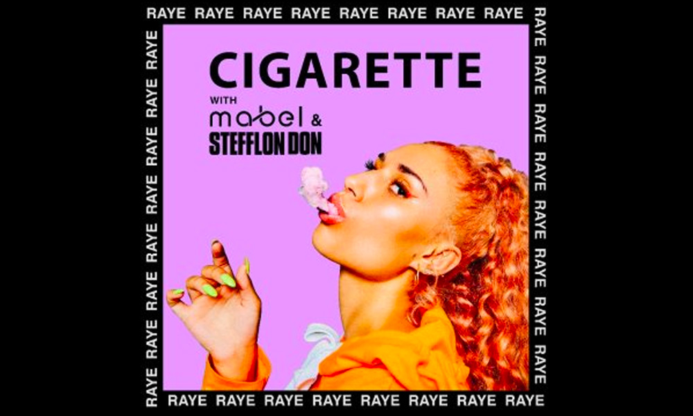 raye-cigarette-single