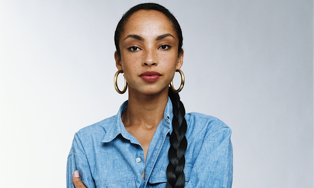 sade-soundtrack