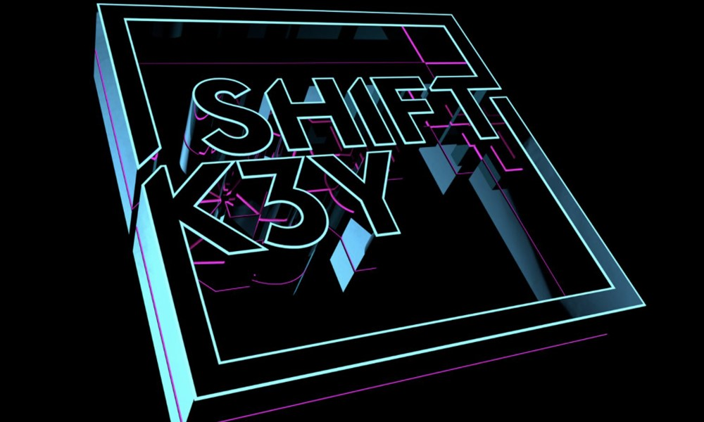 shift-k3y-only-you