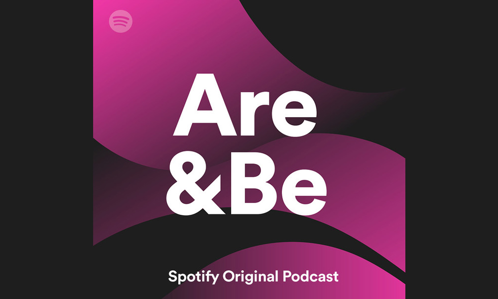 spotify-are-be-podcast