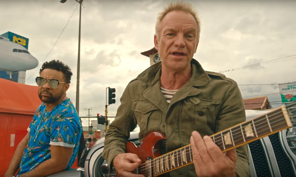 sting-shaggy-dont-make-me-wait-video
