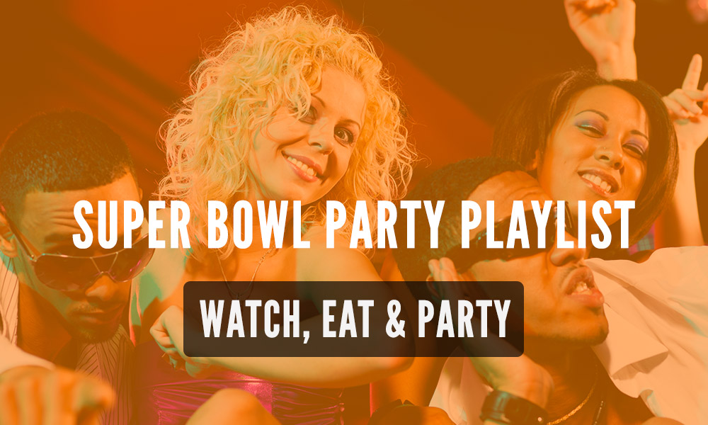 super-bowl-playlist-singersroom-rappersroom