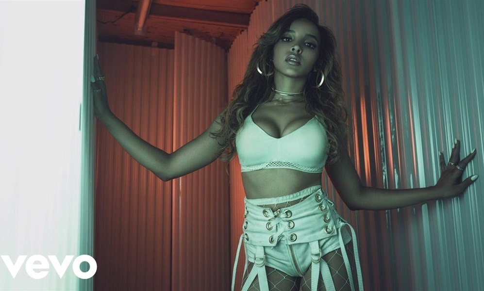 tinashe-faded-love-video-singersroom