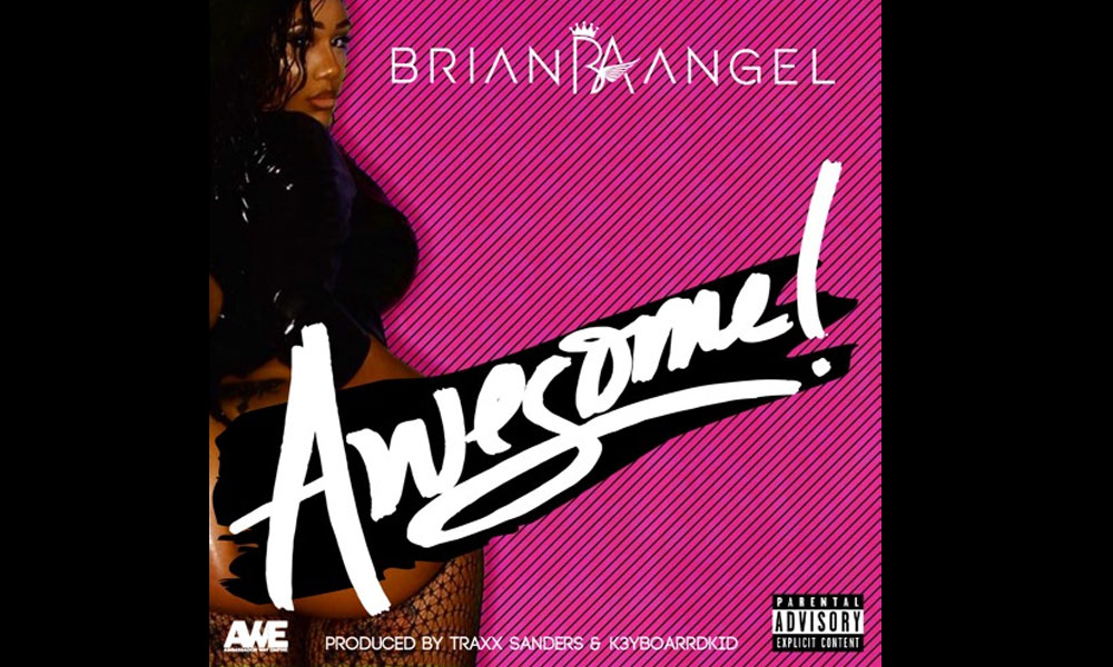 brian-angel-awesome