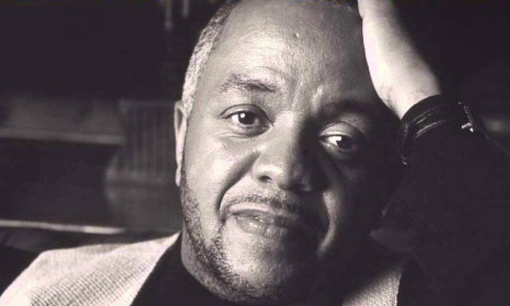 Celebrating The Life and Legacy of the Late, Great Daryl Coley
