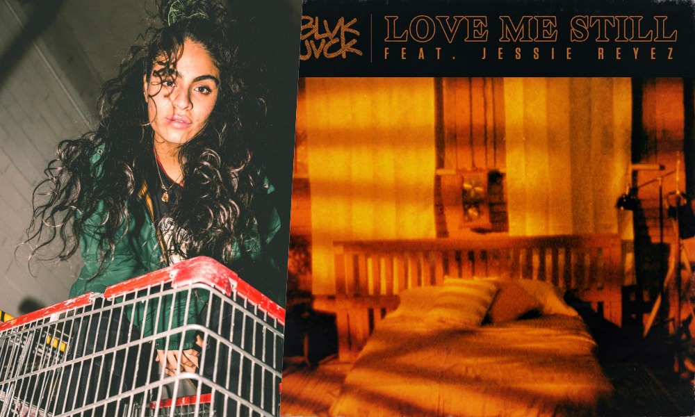 """Jessie Reyez Wants To Know If You """"Love Me Still"""" In New BLVK JVCK Produced Track"""