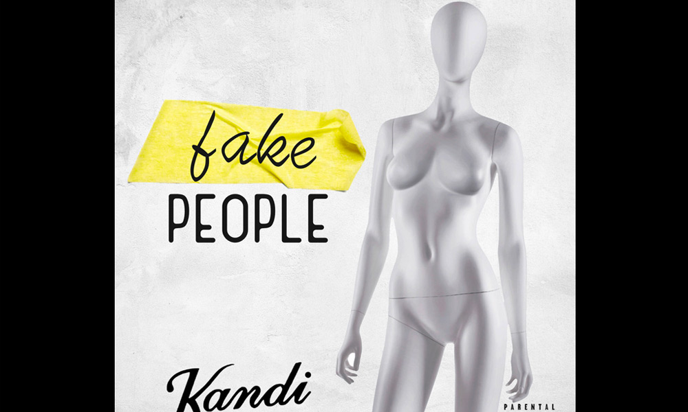 kandi-fake-people