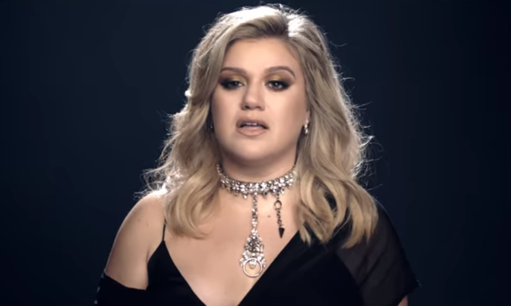 kelly-clarkson-i-dont-think-about-you
