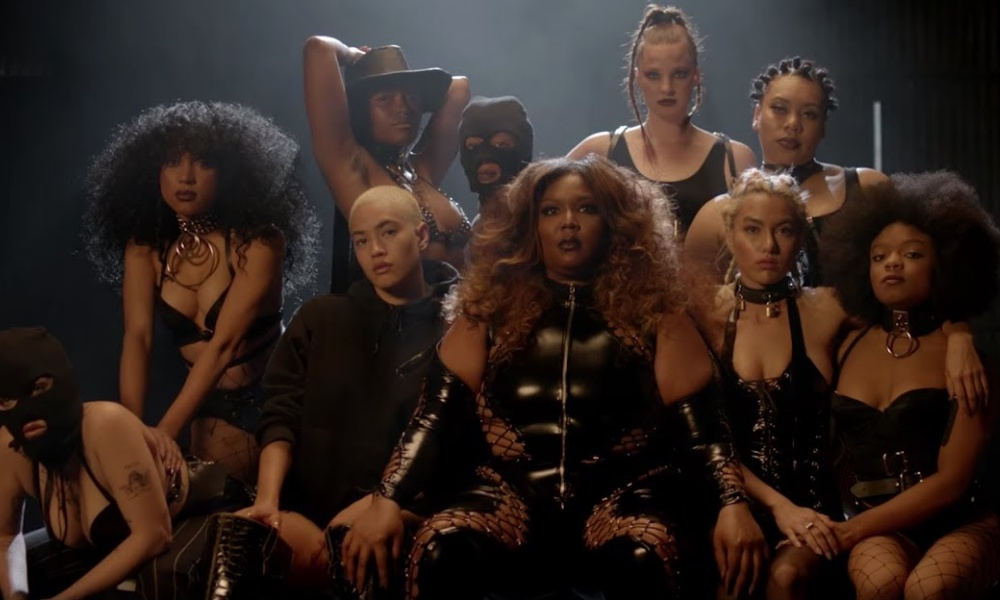 lizzo-fitness-video