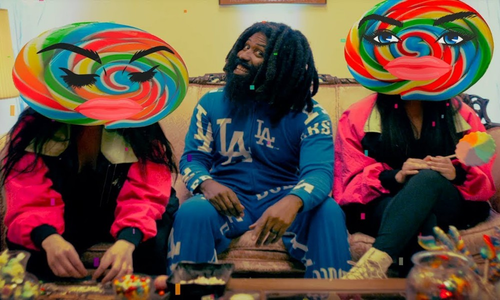 murs-g-lollipops-featuring-fashawn-prof