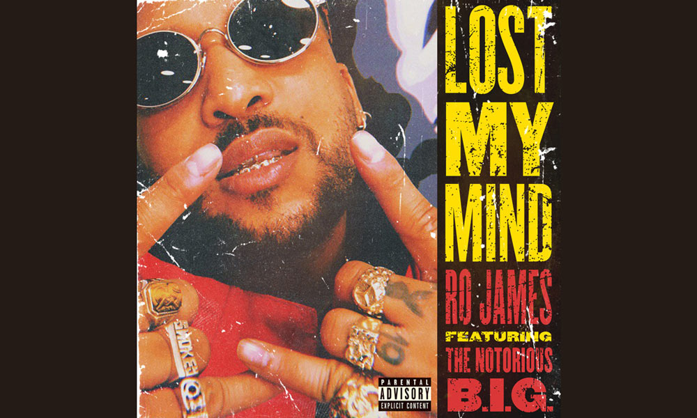 ro-james-lost-my-mind-notorious-big