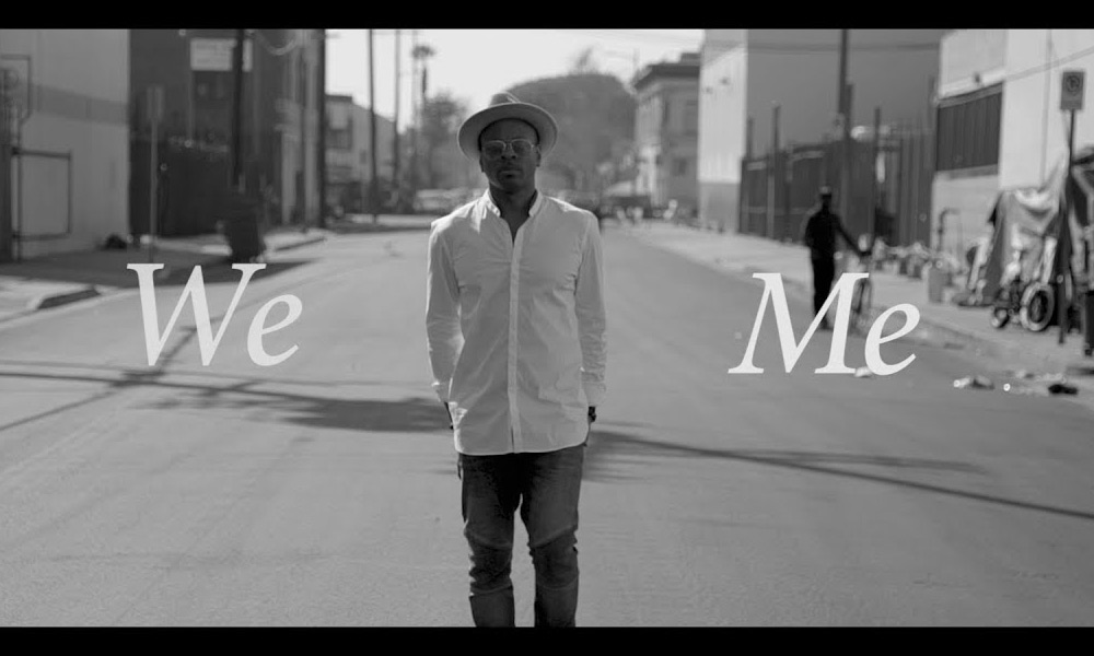 stokley-we-me-video