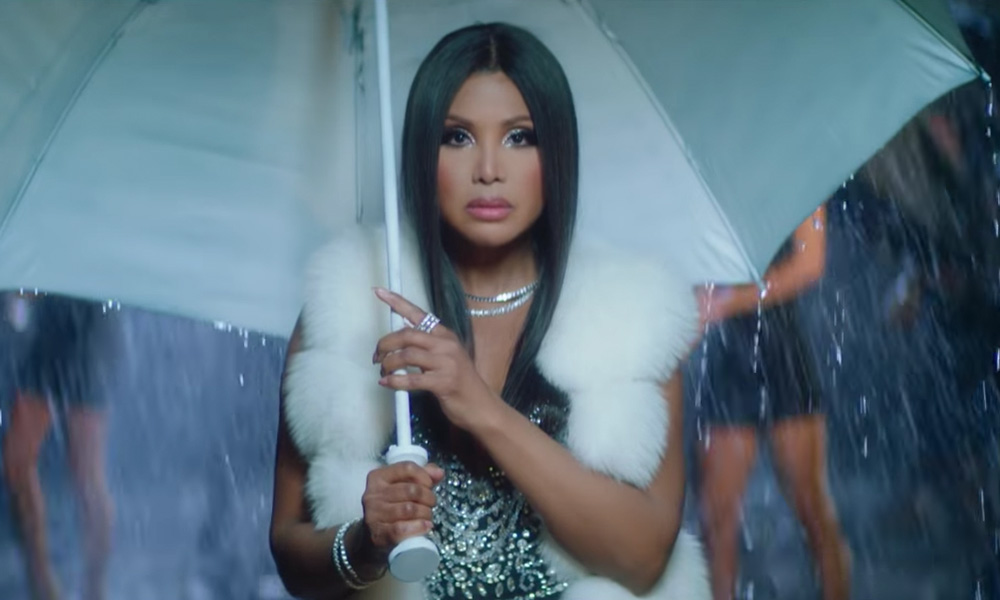 toni-braxton-long-as-i-live-video
