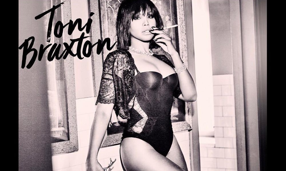 toni-braxton-sex-cigarettes-album-2