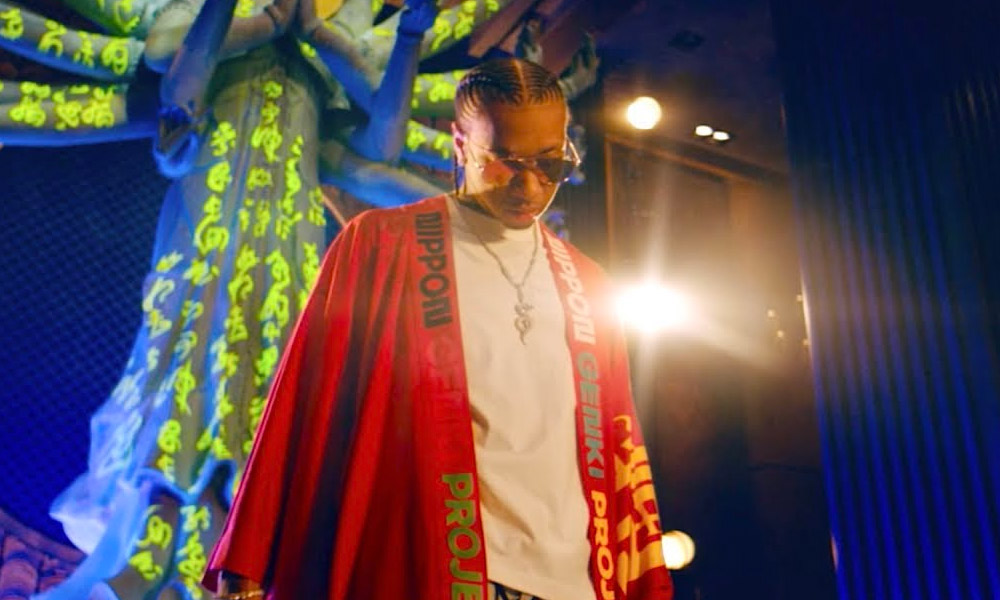 tyga-king-of-the-jungle-video