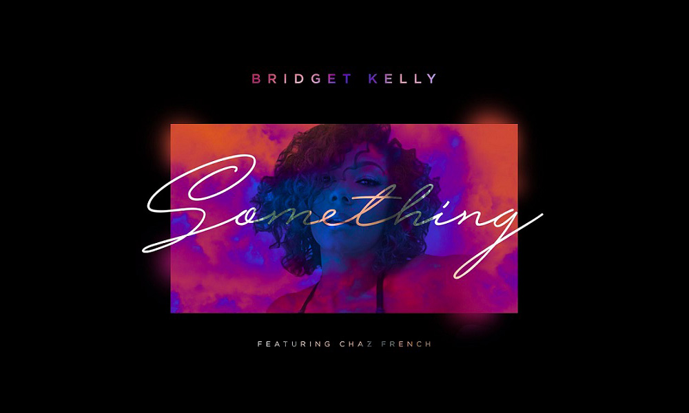 bridget-kelly-something