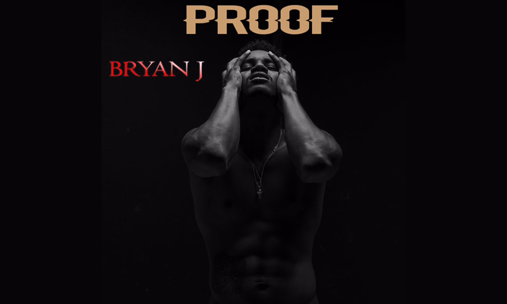 Bryan J – Mos' High Feat. Young Thug & Beenie Man