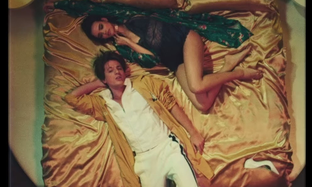 charlie-puth-done-for-me-kehlani-video