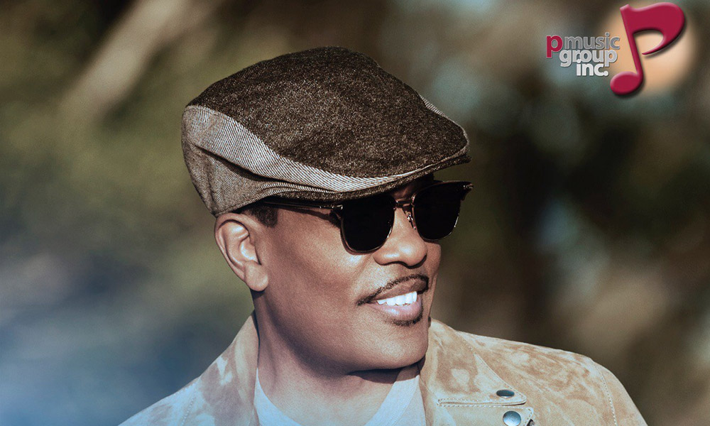 charlie-wilson-tops-billboard