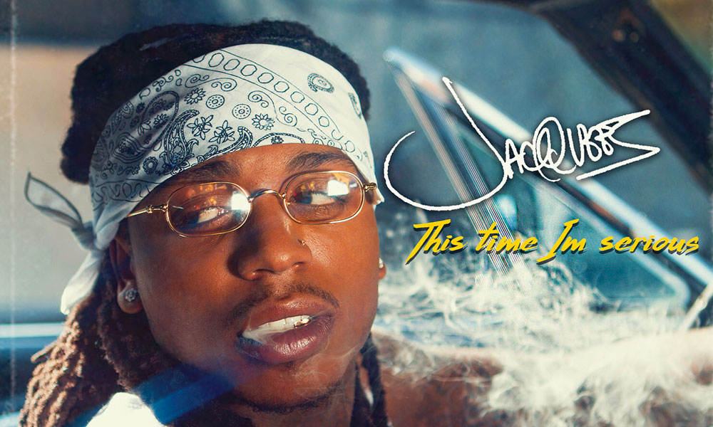 jacquees-this-time-im-serious