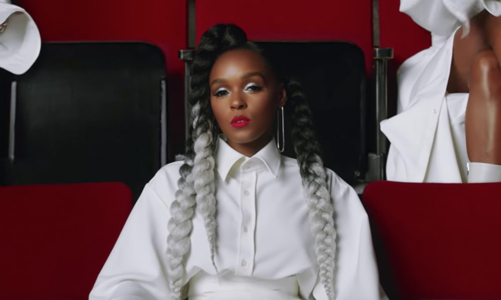janelle-monae-i-like-that-video