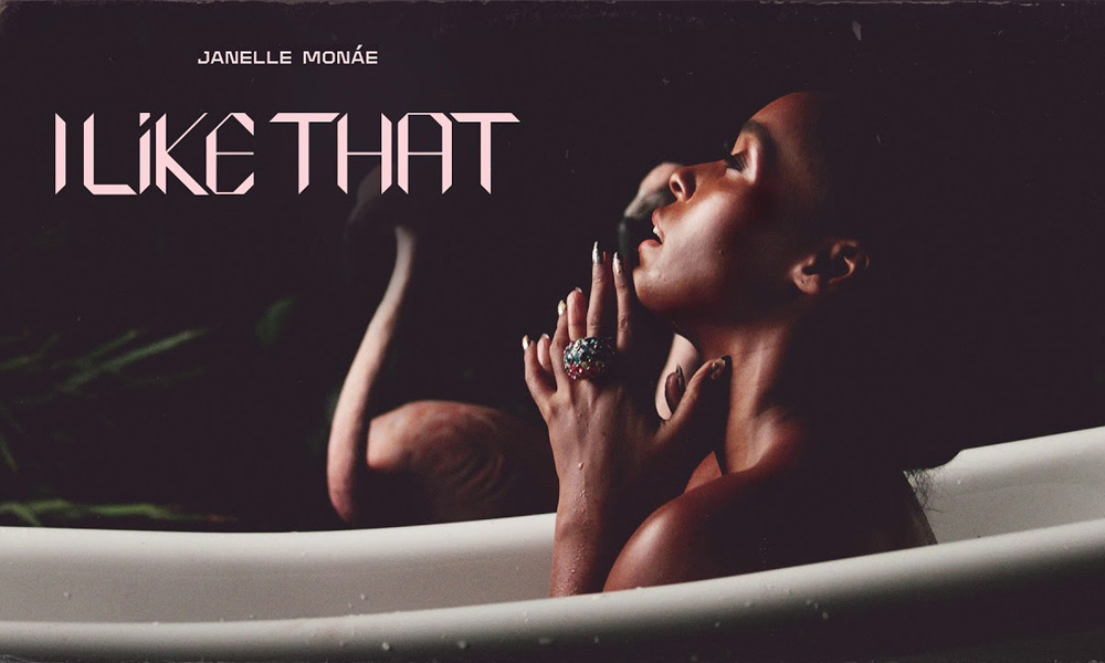 janelle-monae-i-like-that