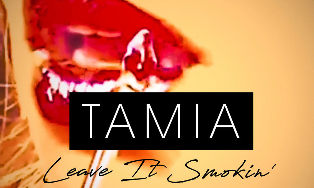 tamia-leave-it-smokin