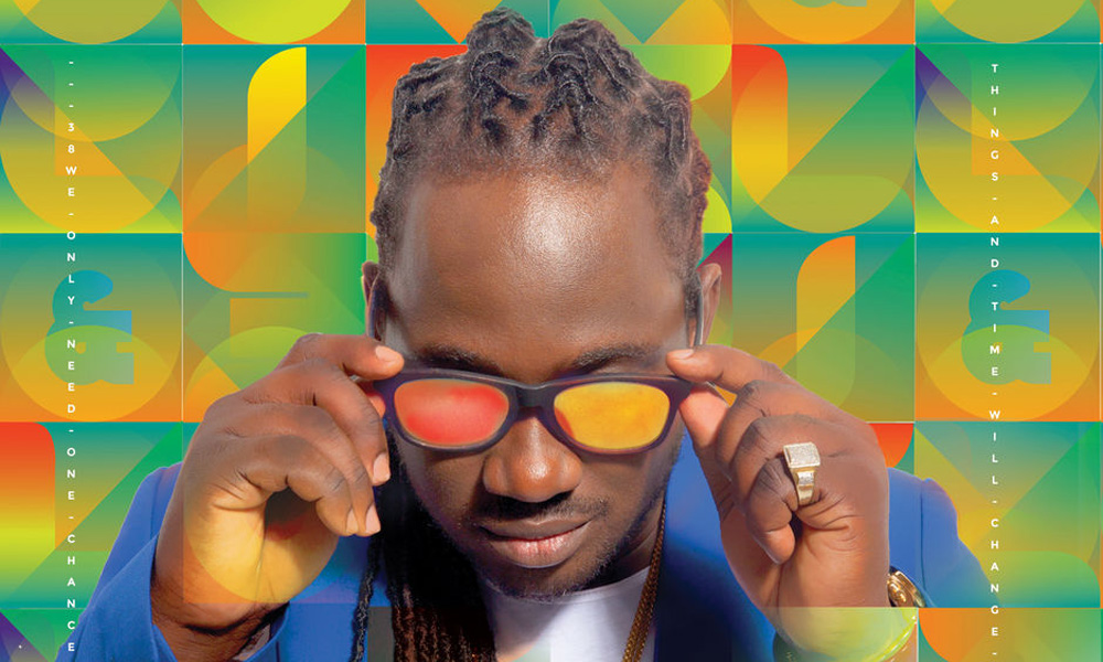 i-octane-weh-di-fire-gone