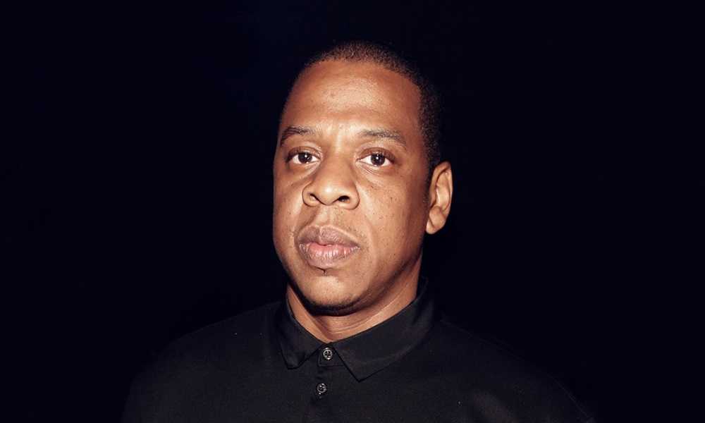 jay-z-roc-nation-tv-division