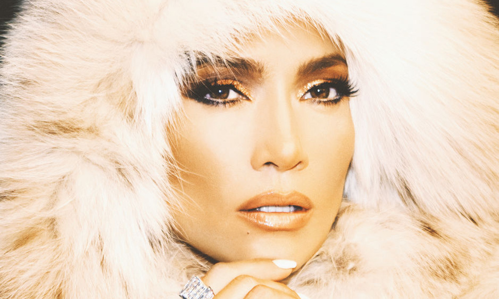 Jennifer Lopez Taps Cardi B and DJ Khaled For 'Denero'