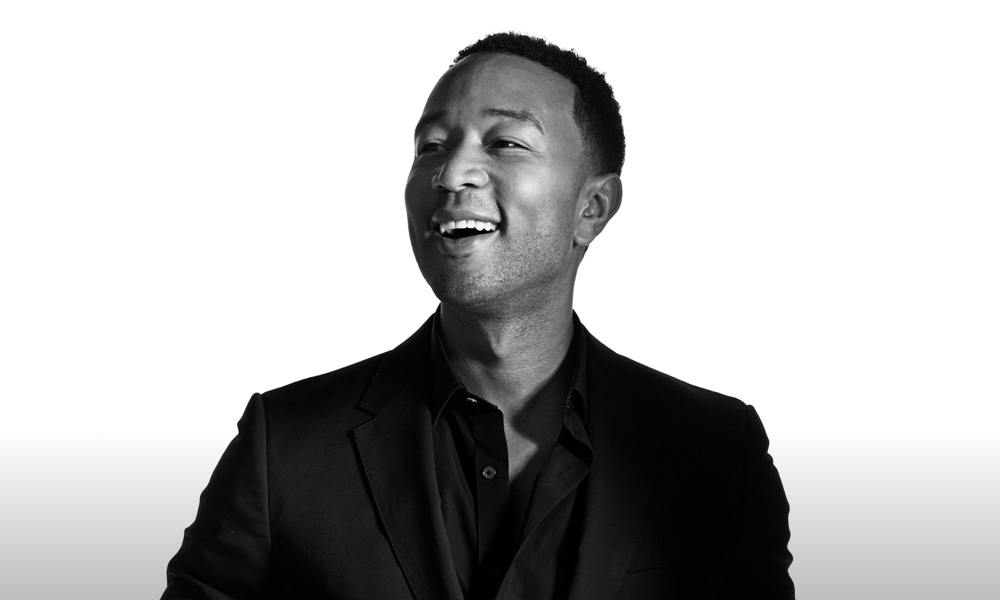 john-legend-new-baby-boy